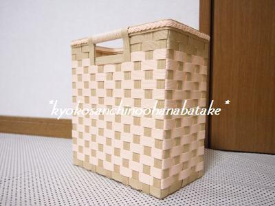 008_convert_20110421212123.jpg