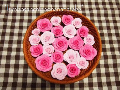012_convert_20110409163003.jpg