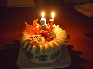 8_20110911193841.jpg