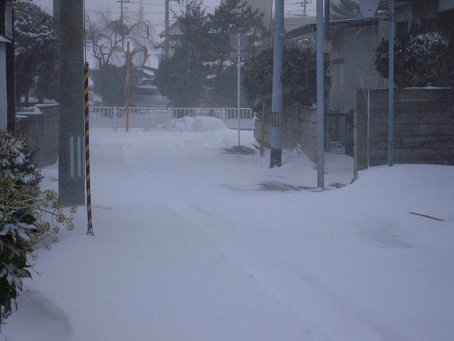 暴風雪001