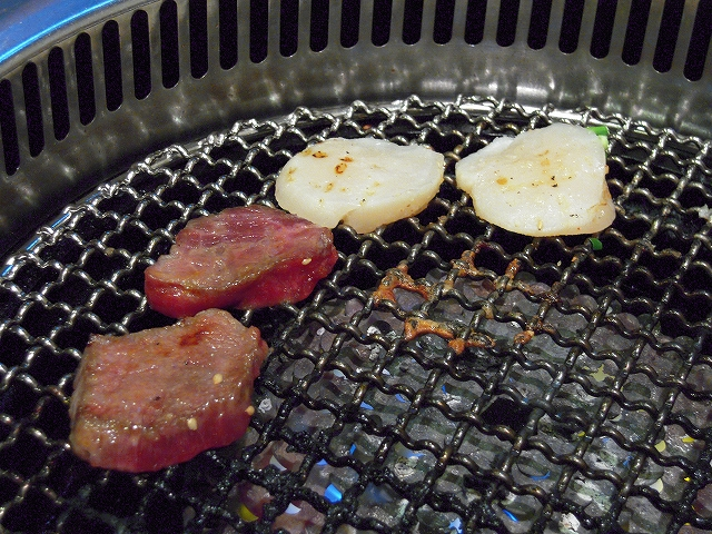 ソウル家20100127-011