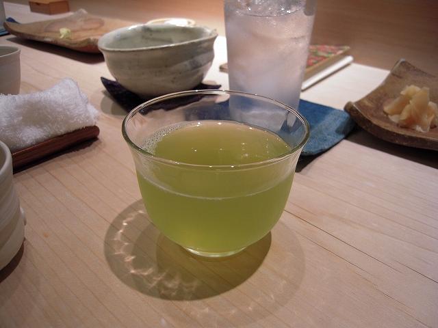 すし匠20100804-024