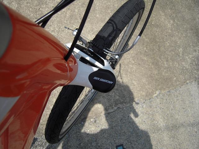 BMWBIKE20110707-007