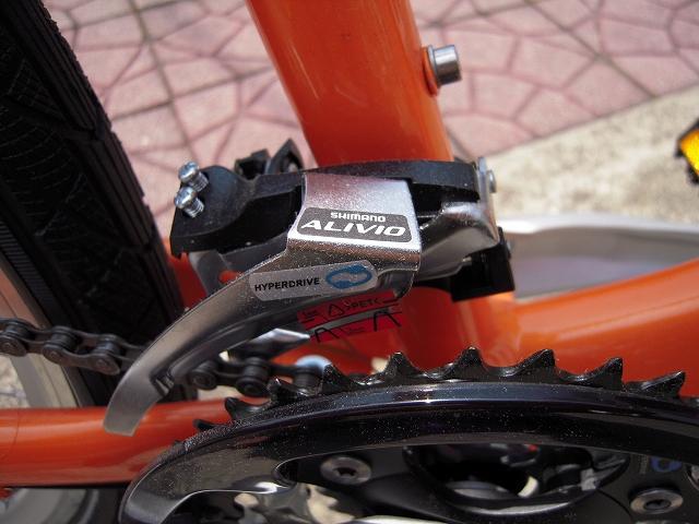 BMWBIKE20110707-008