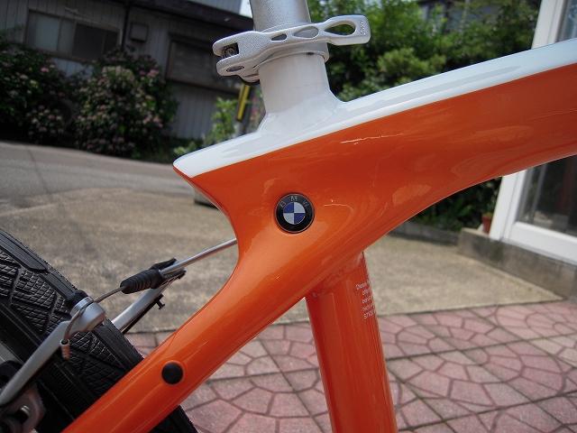 BMWBIKE20110707-009