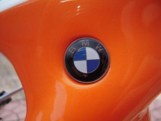 BMWBIKE20110707-010