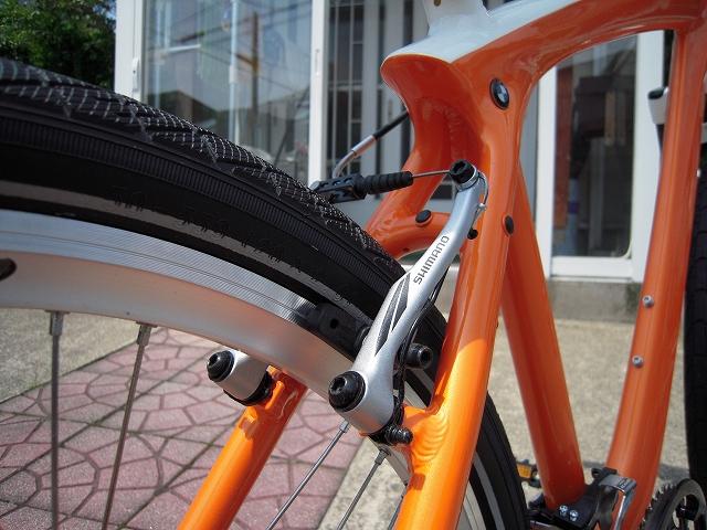 BMWBIKE20110707-011