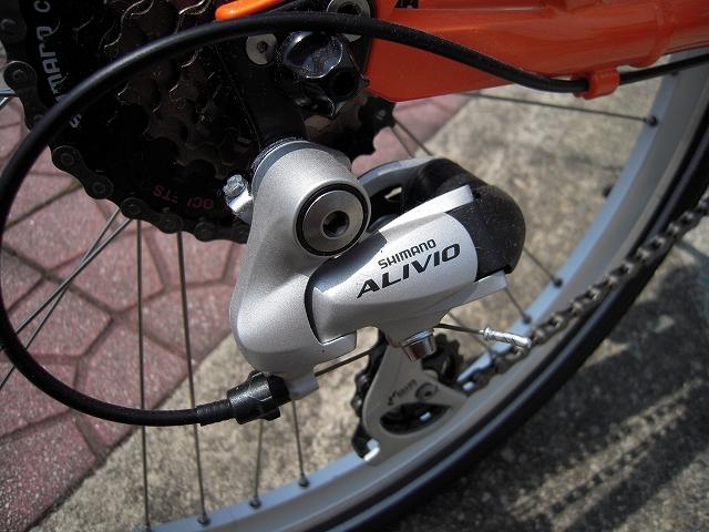 BMWBIKE20110707-012