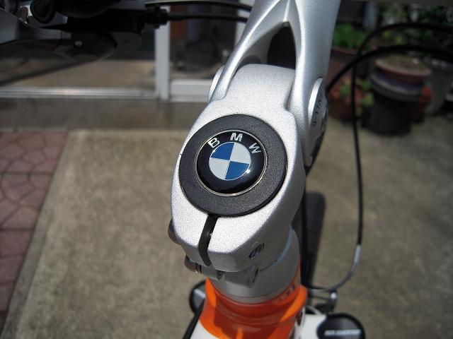 BMWBIKE20110707-003