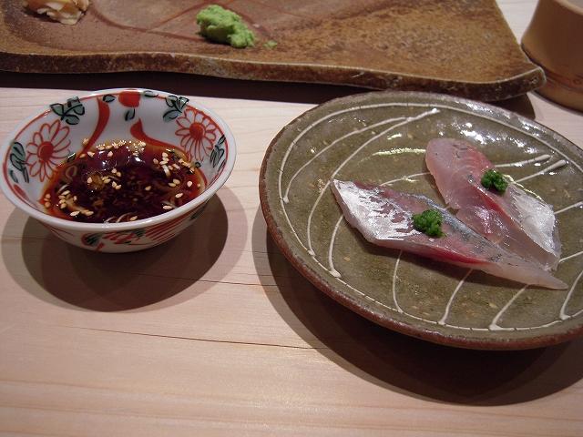 すし匠20110726-013