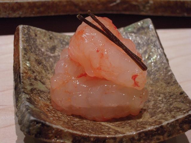 すし匠20110726-022