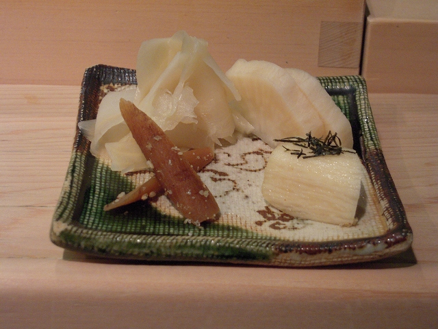 四谷すし匠20110823-004