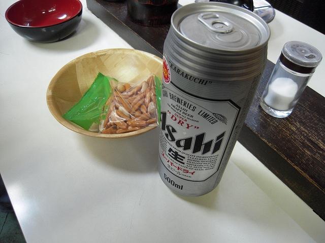 おかめ20110823-007