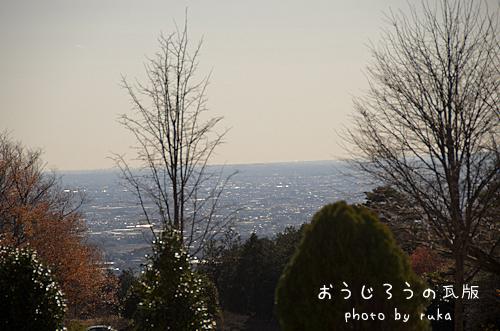 *3-DSC_2081
