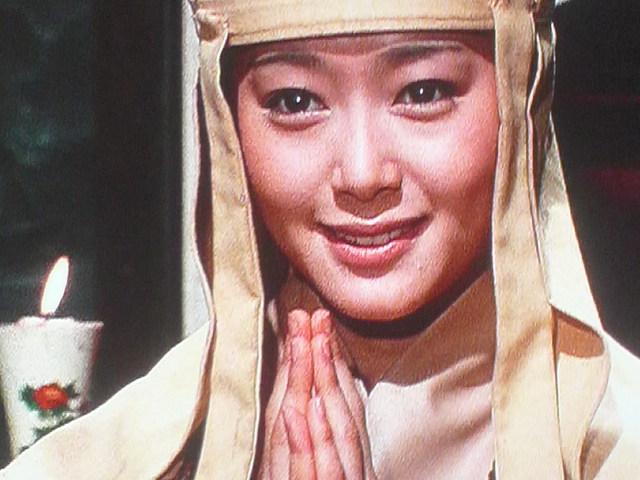 Tipitaka  Buddhist canon  Britannicacom
