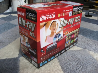 BUFFALO BR-H1016FBS-BK (5)