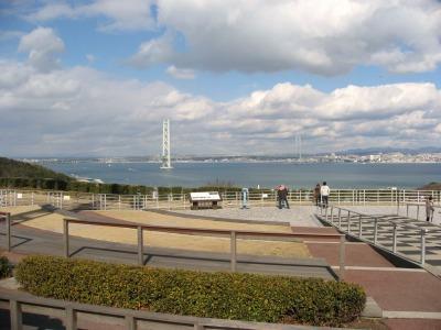神戸四国連絡橋 (3)