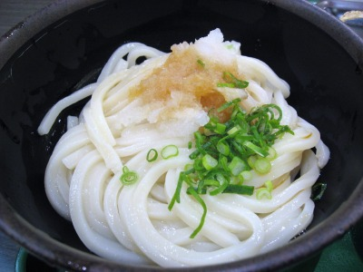 めりけんや (4)