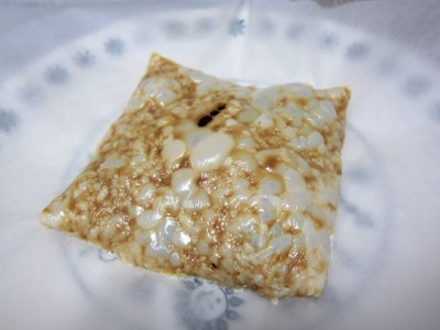 チーズのお菓子 (4)
