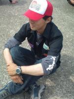 20100620140602.jpg