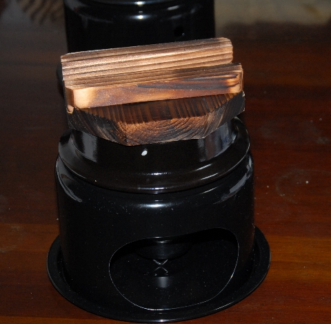 20091229-01.jpg