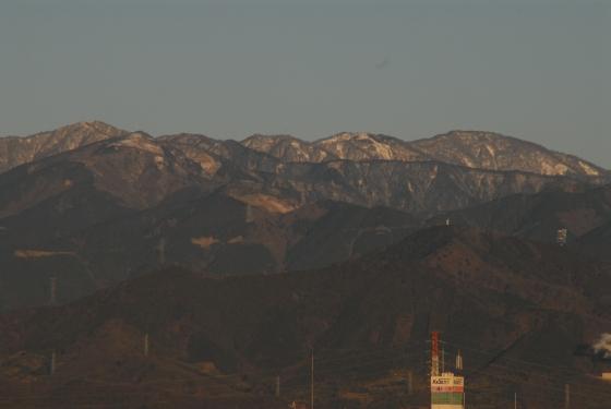 20100114-01.jpg
