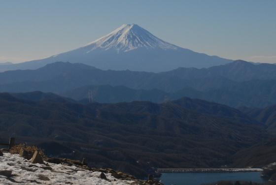 20100124-00.jpg
