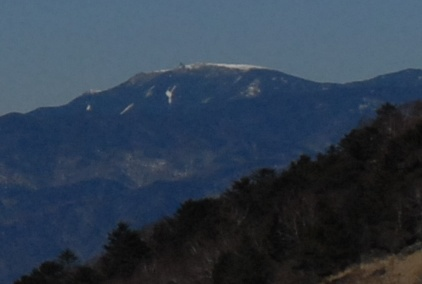 20100124-14.jpg