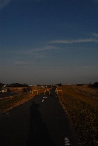 20100131-01.jpg