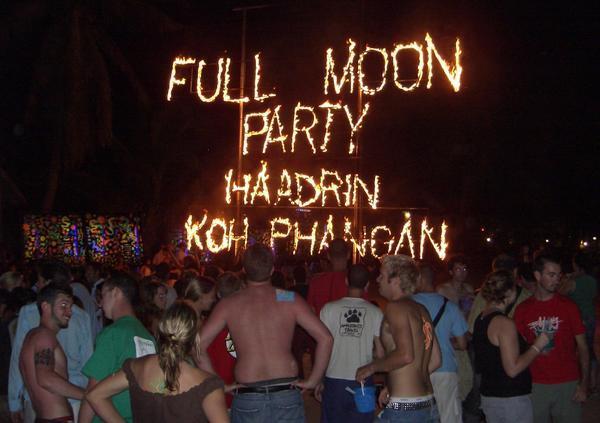 97588-Full-Moon-Party-0.jpg