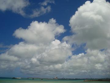 itomansora6.jpg