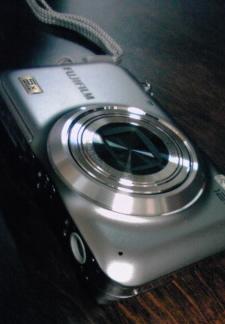 newcamera1.jpg