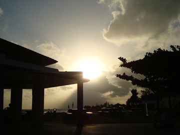sunset12.jpg
