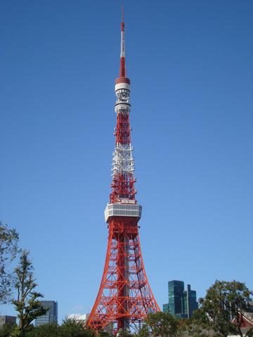 tower12.jpg
