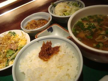 yamanekoya52.jpg