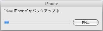 100623_01.jpg