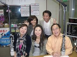RABラジオ 019
