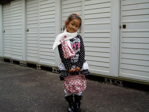 繧ウ繝シ繝㍉convert_20101025183539