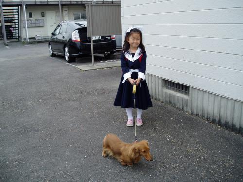 蜈・蟄ヲ蠑擾シ胆convert_20110415100555
