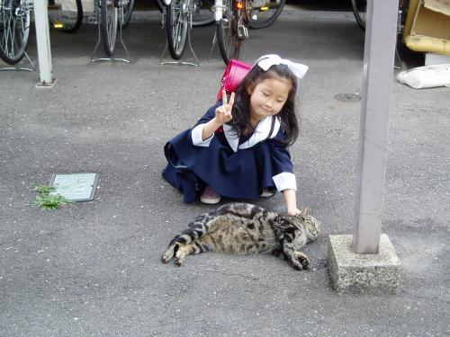 蜈・蟄ヲ蠑擾シ点convert_20110415100720