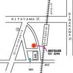 MAP_20120823235750.jpg