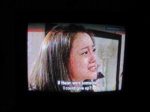 Korean drama 1
