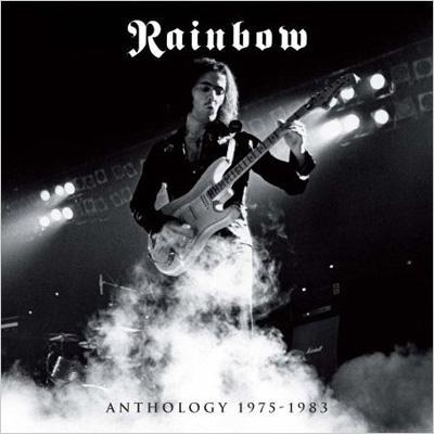 RAINBOW_ANTHOLOGY 1975-1983