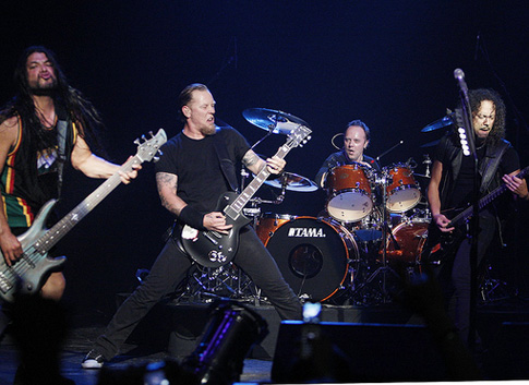 Metallica_live2009.jpg