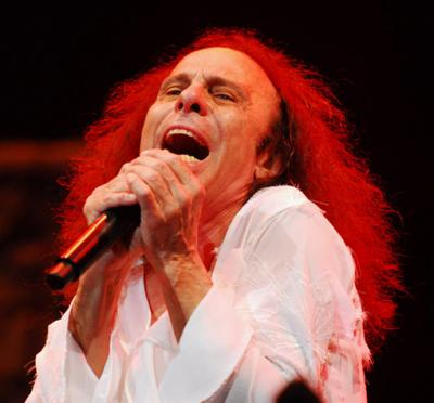 ronnie_james_dio.jpg
