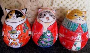 2011christmasmato1.jpg