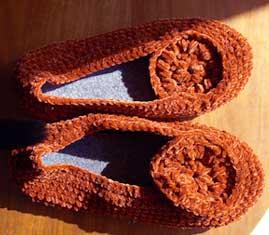roomshoes201201.jpg