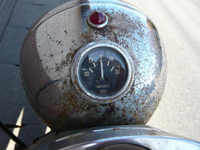 1955 KHRM