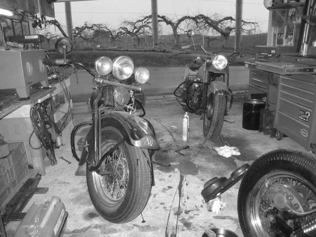 1948 EL