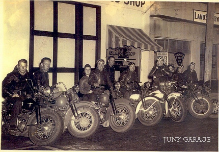Ramblers201946a.jpg